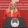 Бошковска Јанковски: Податоците од Регистарот на вистински сопственици ќе отворат нова слика за македонското стопанство