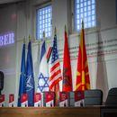 Груби денеска го одбележа Меѓународниот ден на сеќавање на жртвите од холокаустот