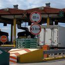 18 месеци од Скопје до Штип се вози по автопат без денар патарина, цената се утврдува според километар
