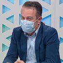 Д-р Георгијев: Верувам во вакцините против ковид и ќе се вакцинирам