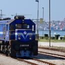 Трагедија во Словенија: Девојче правело селфи меѓу пруги, воз ја усмртил