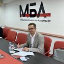Македонската банкарска асоцијација ги повикува клиентите на банките и штедилниците да извршат упис во регистарот за вистински сопственици