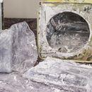 Во Европа запленети рекордни 23 тони кокаин, вредни милиони евра
