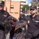"""Шпанец на судење во Мадрид под обвинение дека ја """"убил и изел својата мајка"""""""
