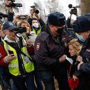 Притворени приврзаници на Навални