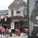 Немири и насилство на улиците во Северна Ирска