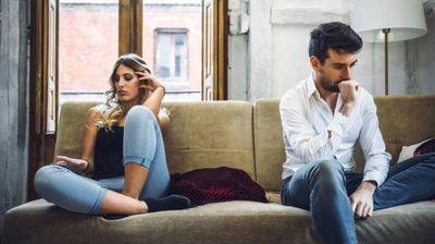 НИТУ СЕКС, НИТУ ПАРИ: Кој е клучниот проблем во денешните врски?