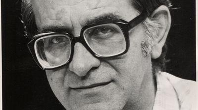 Почина познатиот диригент Миодраг Јаноски