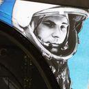 Од Гагарин до денес – кој поминал најмногу време во вселената (инфографик)