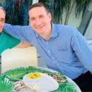 Се огласи Влатко Ѓорчев: Најголем комплимент на татко ми му беа илјадниците пациенти, од сите вери и нации