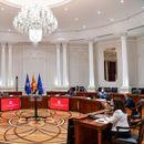 Битиќи: За првпат имаме Влада која што прави план за управување со јавните финансии на подолг рок
