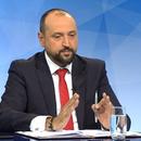 Битиќи: Имаме зголемени капитални инвестиции за скоро 100 милиони евра