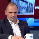 Филипче: ВМРО-ДПМНЕ со 5-6 луѓе блокира раскрсници, излезноста е фијаско на нивната политика