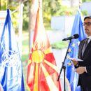 Пендаровски нема да стави потпис на Изборниот законик поради прагот од 2% потребни потписи