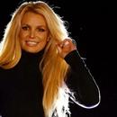 Бритни Спирс: Пејачката официјално побара да добие нов старател наместо нејзиниот татко