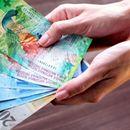 Тетово: Украла 400.000 франци од сопругот и избегала во Швајцарија