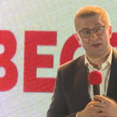Мицкоски: Датумот на избори не е тема за којашто ние ќе зборуваме на зелен пазар