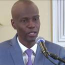 Премиерот на Хаити го нарачал убиството на претседателот Моиз?