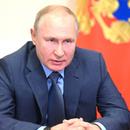 Путин: Печатењето долари влијае на целата глобална економија