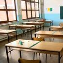 СДСМ: ВМРО-ДПМНЕ се противи 4.700 наставници и стручни соработници да добијат трајно вработување