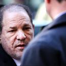 Холивудскиот продуцент, осуден за силување e пренесен во Калифорнија: Го чека ново судење