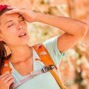 ВАЖНИ СОВЕТИ: Како да реагирате ако на лице во ваша близина му се слоши од високите температури?