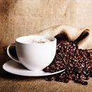 Кафе, свежи сокови и безалкохолни пијалоци – никогаш на празен стомак