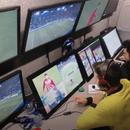 Новитет во ВАР-системот: Променети правилата за офсајд во англискиот фудбал