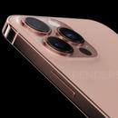 """Пристигна """"iPhone 13"""": """"Apple"""" го претстави најновиот смартфон"""