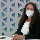 Др.Спасовска од ИНФЕКТИВНА КЛИНИКА: Голем дел од луѓето не знаат дека имаат коморбитети