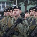 Приштина повторно им понуди на САД да отворат постојана воена база на Косово