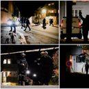 Пет лица загинаа, а две се повредени во напад со лак и стрела во Норвешка