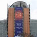 Европската комисија повика на отворање преговори со Македонија и Албанија