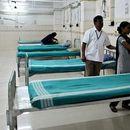 Научничка од Оксфорд: Вирусот Нипах убива најмалку 50% од заразените и може да ја предизвика следната пандемија