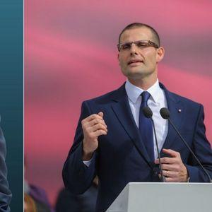 Adrian Delia Challenges Prime Minister Or Representative To A Public Debate