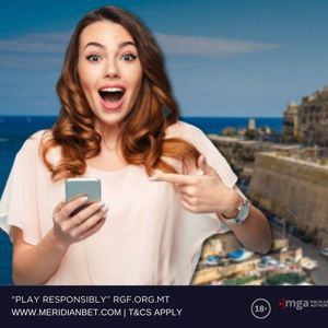 Malta's Casino Players Have A Shot At Winning €10,00 Thanks To This Easygoing Online Tournament