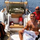 €35,000 Raised By Victory Kitchen To Feed Vulnerable Maltese Families In Epic Malta-Gozo Swim