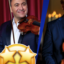 Pierre Fenech Discusses Collaboration With Konstantin Ishkhanov On InClassica Festival In Malta