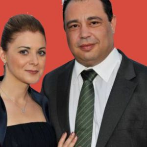 'Justyne Caruana Left Silvio Valletta Soon After Reveal Of Yorgen Fenech Links': Abela Says Minister Had 'No Involvement'