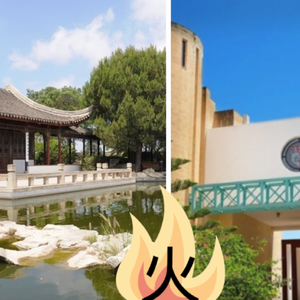 WATCH: Want To Learn Chinese In Malta? Here Are 5 Words To Get You Started