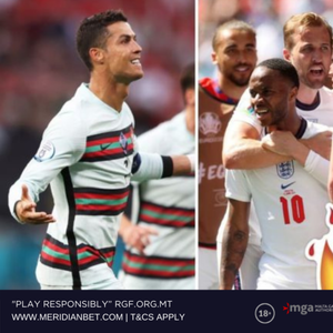 Become Malta's Football Star At The Click Of A Button With These Slot Games