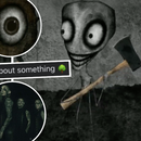 WATCH: Maltese Metal Band Fights For Mother Nature In Animated Dystopian Music Video