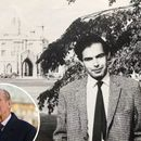 A Child Prodigy Who Befriended A Prince: Edward De Bono's Biographers Share Moments From His Youth