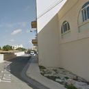 70-Year-Old Man Fighting For His Life After Falling Down A Well In Marsaxlokk