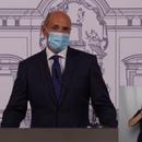 BREAKING: Malta Set To Update Its Travel Quarantine Protocols Tomorrow