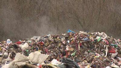 Grejanje na energiju smeća: Novosadski gimnazijalci ovom idejom pobedili 32 evropske ekipe