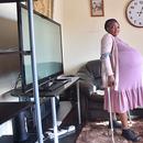 Očekivala je osmorke, rodila 10 beba i oborila jedan od najlepših rekorda na svetu