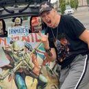 Roditelji smenjuju direktorku škole zato što je fan Iron Maidena
