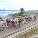 Еквадорец спечели 4-ия етап на Джирото