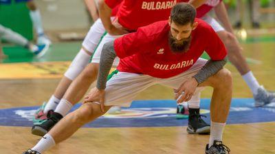 Костов и Работинчки вече изостават с 0-2 за титлата в Македония